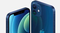 iPhone 12 y HomePod Mini: todos los detalles de lo último de