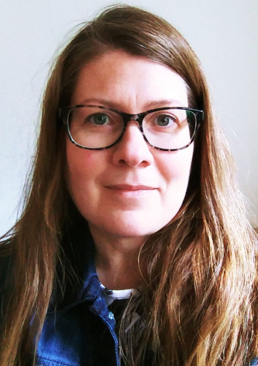 Jenni Cauvain, a senior lecturer in sociology at Nottingham Trent