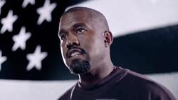 Kanye West foca em religião em primeiro vídeo de campanha