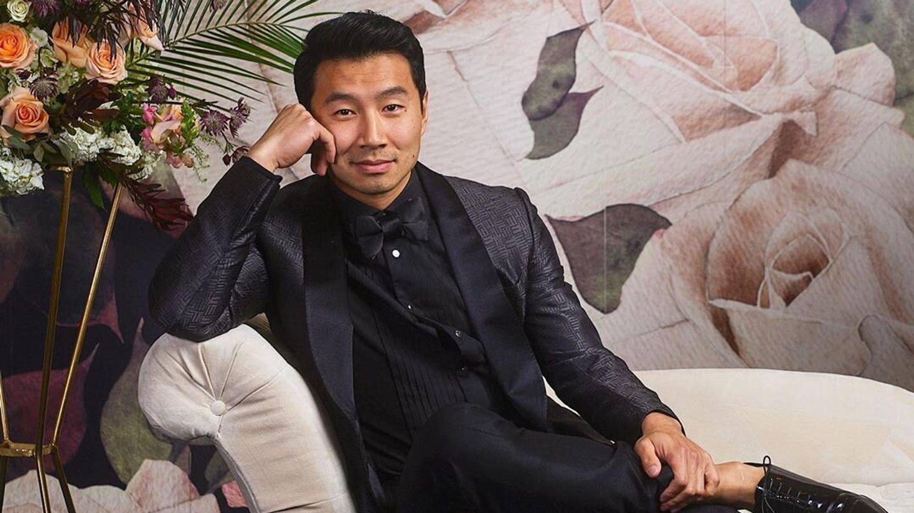 www.huffingtonpost.ca: Simu Liu Hits Back At Casting Notice Seeking Asian Actors With 'No Monolid'