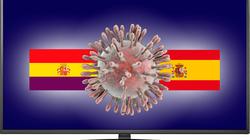 Tres pandemias españolas (y leyenda