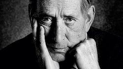 Miguel Delibes: la sombra del ciprés sobre un escritor