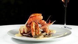 7 dicas de chef para fazer camarão de restaurante em