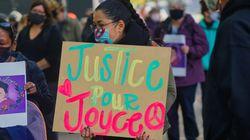 Racisme envers les Autochtones dans les soins de santé: une réunion «urgente»