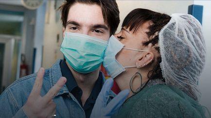 Breathless(Radiotelevisione