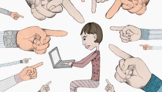 既得権益バッシングと日本学術会議の任命拒否問題。その果てに、もたらされるものはあるのか?