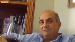 Πολιτική «θύελλα» για τα «χρυσά» διαβατήρια στην Κύπρο: Σταματά το