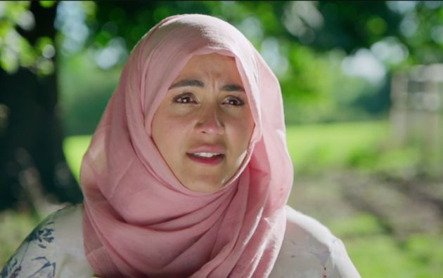 Great British Bake Off Fans Are Absolutely Distraught At The Latest Result