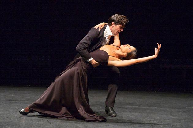 Non solo calcetto, anche tango e s'istrumpa vietati dal ministero dello