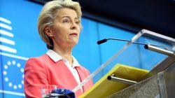 La riforma del sistema europeo di asilo: un passo avanti? (di F.