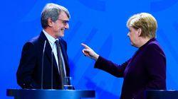 Recovery fund, al Consiglio Ue si arriva senza accordo (da Bruxelles, A.