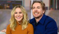 Ellen DeGeneres Says She's 'Feeling Fine' After Testing Positive For COVID-19 3