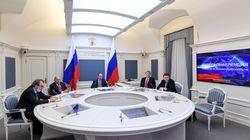 Πεσκόφ: Η Ρωσία θέλει διάλογο με τη λύση, αλλά «τανγκό δεν χορεύεις μόνος
