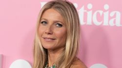 Gwyneth Paltrow Reveals Her Worst On-Screen Kiss: 'It Was Like Kissing My