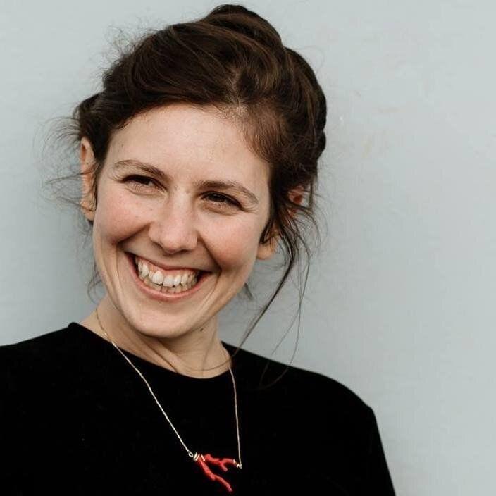 Emily Mignanelli
