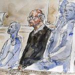 L'ex-chirurgien Joël Le Scouarnec condamné à 15 ans de réclusion criminelle pour