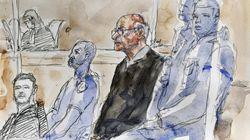 Le chirurgien Le Scouarnec en garde à vue à Lorient pour viols sur