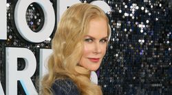 Nicole Kidman Was Rejected For Iconic Rom-Com Role For Not Being 'Talented