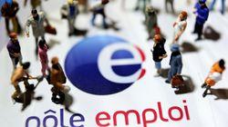 Au chômage, ils ont préféré partir en Erasmus avec Pôle