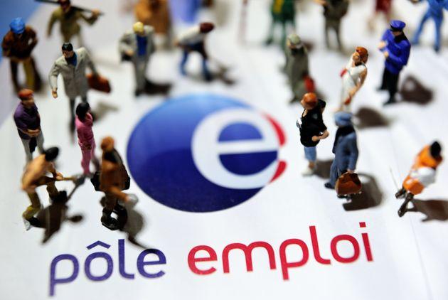 Chaque années, 1500 demandeurs d'emploi bénéficient d'une bourse Erasmus