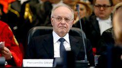 Nessun risarcimento a Davigo per la mancata nomina in Cassazione: la decisione del