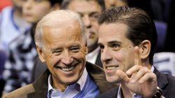 New York Post, spuntano mail del figlio di Joe Biden