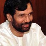 Decoding Ram Vilas Paswan's Third Way Of Negotiating India's Caste