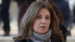 13 datos para conocer a Rosalía Iglesias, la mujer de Luis Bárcenas en la riqueza y la