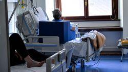 Covid Hospital e Covid Hotel: due mosse per alleggerire la pressione sugli