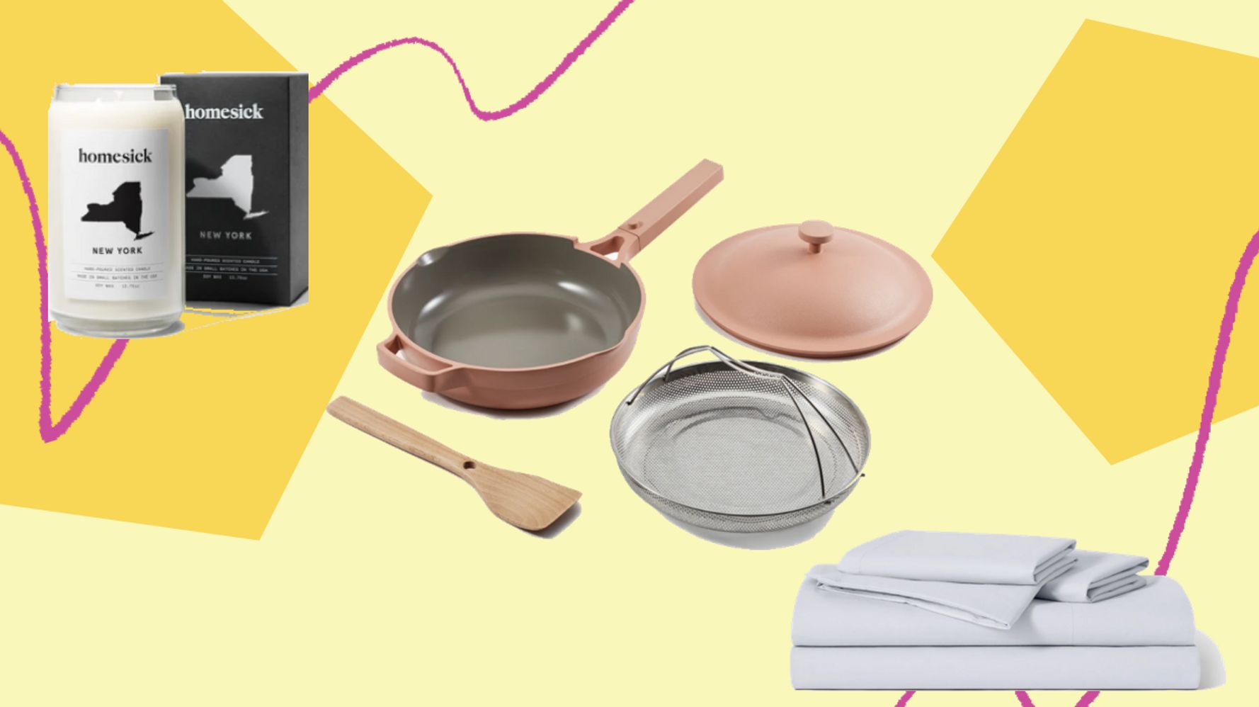 10 Prime Day Deals To Get Now And Gift Later This Holiday Season 1