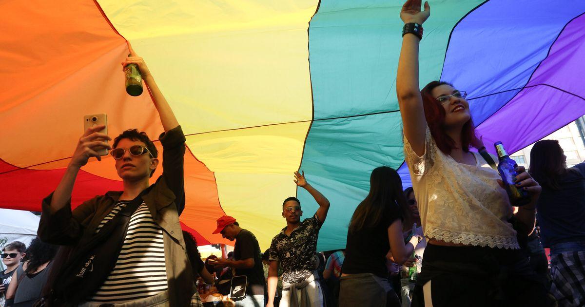 AGU entra com recurso no STF e questiona decisão que criminalizou a LGBTfobia