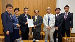「給付金などの経済対策を」自民党有志が菅義偉首相に要望した内容は?【訂正あり】