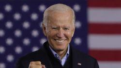 Joe Biden Shatters Campaign Fundraising Records, Nets $383 Million In