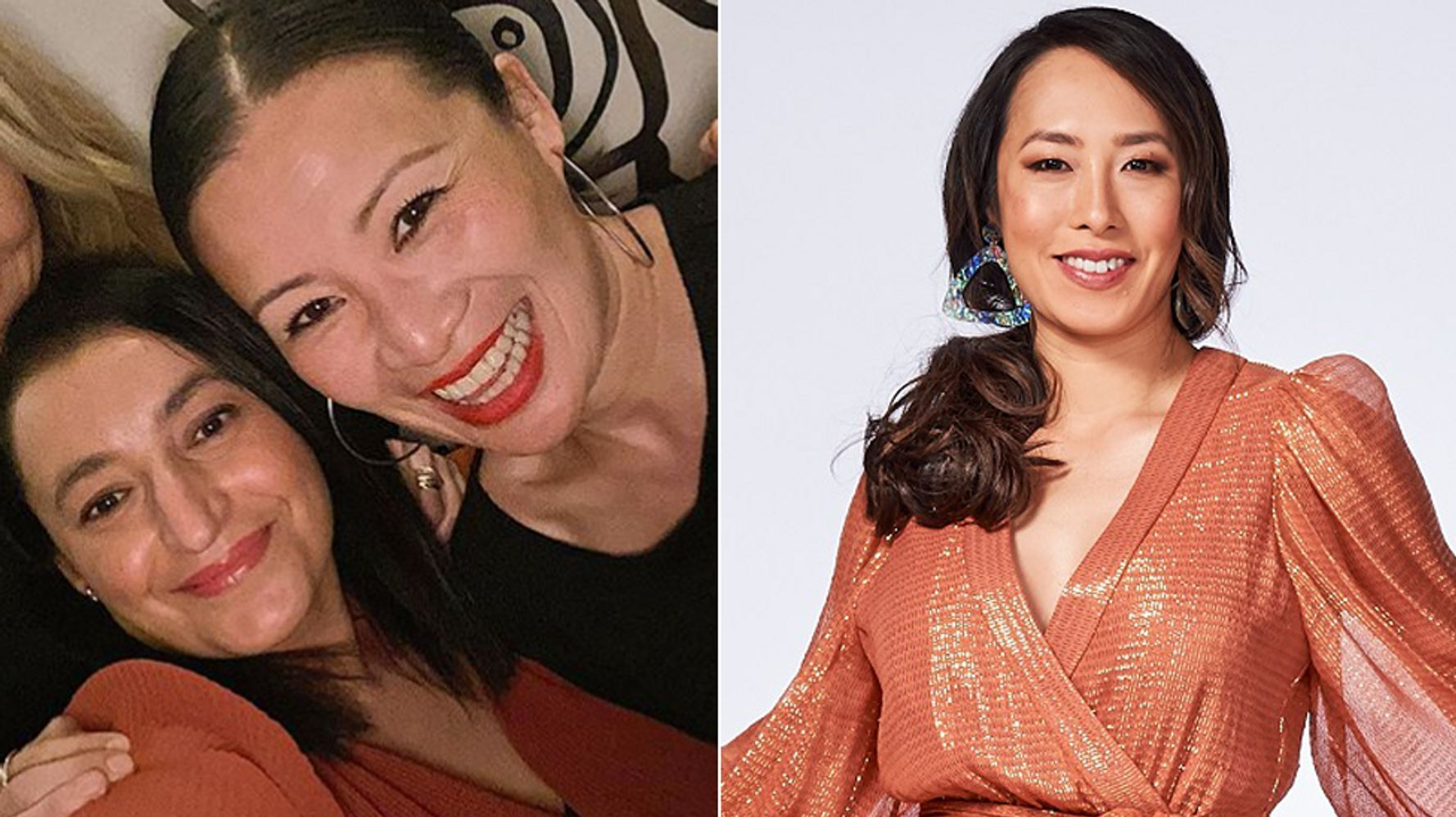 MasterChef's Rose Adam, Melissa Leong And Poh Ling Yeow Team Up For New Project