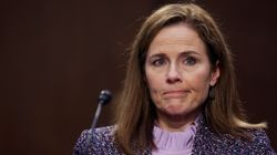 Amy Coney Barrett's Climate Dodge Isn't Just Unscientific. It's At Odds With Most