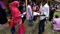 10,000 Ineligible Names To Be Deleted From Final NRC In
