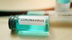 Vaccino anti-Covid, Oms: