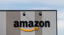 Inspección de Trabajo da de alta de oficio a casi 3.000 repartidores de Amazon