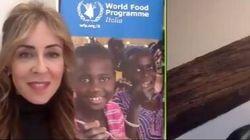 World Food Programme e l'evento DueZero30: Innovazione e ricerca per un mondo