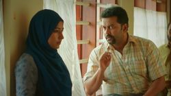 'Halal Love Story' Review: A Simple Film That Takes Itself Too