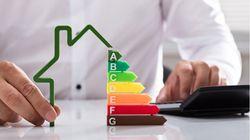 L'étiquette énergie, une aide pour le consommateur