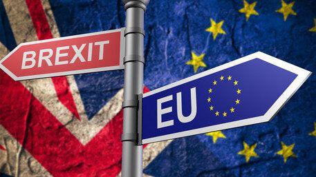 Verso il futuro post-Brexit (di D.M.