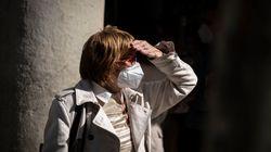 'The Times' deja en evidencia a España y señala el momento exacto en que comenzó