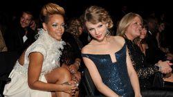 Ριάνα, Μαντόνα, Τέιλορ Σουίφτ στην λίστα Forbes με τις 100 πλουσιότερες αυτοδημιούργητες γυναίκες στις