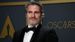 Joaquin Phoenix sera Napoléon dans un biopic de Ridley
