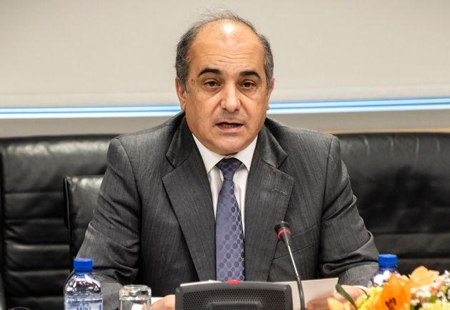Κύπρος: Παραιτήθηκε ο Πρόεδρος της Βουλής μετά τις αποκαλύψεις για τις «χρυσές»