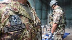 I sindacati militari rispondono a Tricarico: