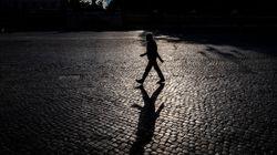 Roma ha un'idea per svuotare i bus: andate a piedi (di P.
