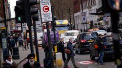 Comment Londres va s'y prendre pour interdire les réunions