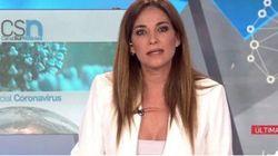 Manipulación en el informativo de Mariló Montero en Canal Sur al censurar la trama